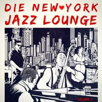 Die New York Jazz-Lounge, Vol. 2 — Джордж Гершвин