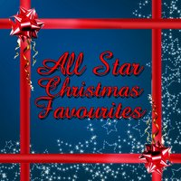 All Star Christmas  Favourites — сборник
