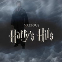 Harry's Hits — сборник