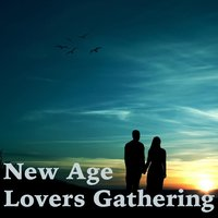 New Age Lovers Gathering — сборник
