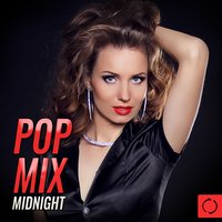 Pop Mix Midnight — сборник