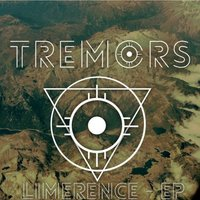 Limerence - EP — Tremors