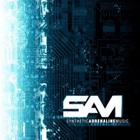 Synthetic Adrenaline Music — Sam