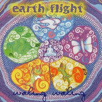 Waling Waling — Earth Flight