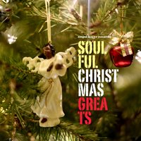 Soulful Christmas Greats — сборник