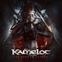 The Shadow Theory — Kamelot