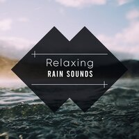 15 Sounds to Unwind and Relax to  Rain Sounds — Yoga, Rain for Deep Sleep, The Rain Library