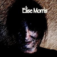 Mother's Song — Elise Morris