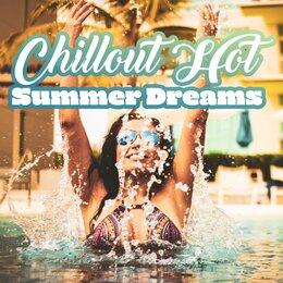 Hawaiian Music, Mega Chillout – Summer Hits 2017, Lounge