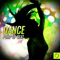 Dance Pump up Beat — сборник