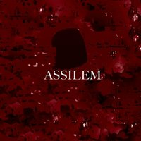 Assilem — Yancy