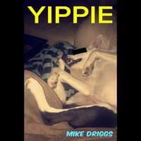 Yippee — Mike Driggs