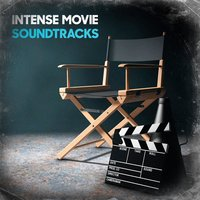 Intense Movie Soundtracks — Gold Rush Studio Orchestra