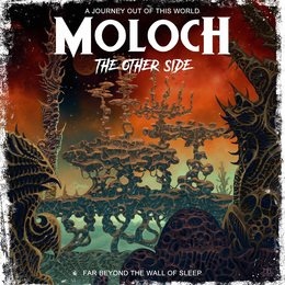The Other Side — Moloch