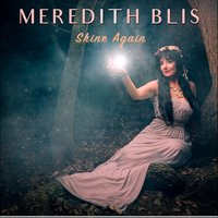 Shine Again — Meredith Blis