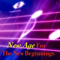 New Age For The New Beginnings — сборник