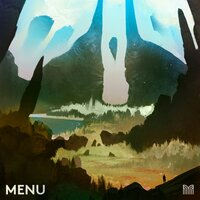 MENU: An Homage to Game Title Themes — Materia Collective