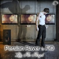 Like an Angel — FIO, Persian Raver