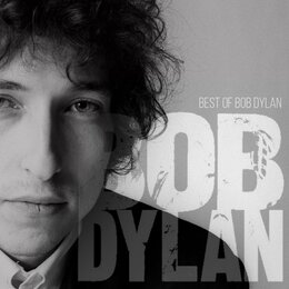 Best of Bob Dylan — Bob  Dylan