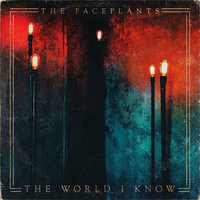 The World I Know — The Faceplants