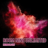 Herbalight — Room Nine Unlimited