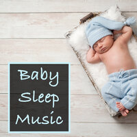 Baby Sleep Music - 20 Peaceful and Relaxing Rain & Water Lullabies for a Blissful, Quiet Night of Sleep and for Healthy & Natural Stress-Free Living — Baby Lullaby & Sleepy Times