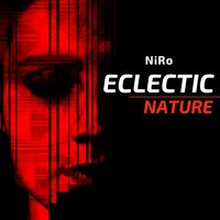 Eclectic Nature — Niro