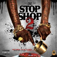 One Stop Shop 2 — Hot Boy Fletcher