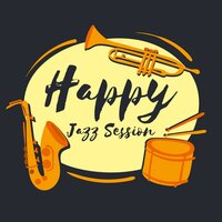 Happy Jazz Session — Light Jazz Academy