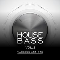 House Bass, Vol. 2 — сборник