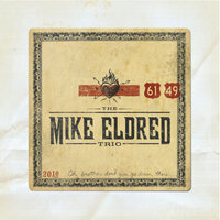 61/49 — The Mike Eldred Trio