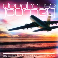 Deephouse Journey — сборник