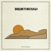 Breakthrough — Battledrums