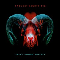 Sheep Among Wolves — Project 86