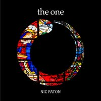 The One — Nic Paton