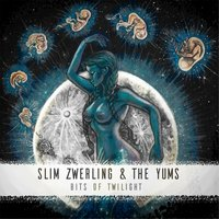 Bits of Twilight — Slim Zwerling & the Yums