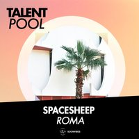Roma — Spacesheep
