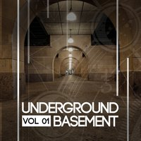 Underground Basement, Vol. 1 — сборник