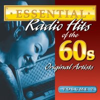 Essential Radio Hits Of The 60s Volume 2 — сборник