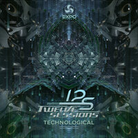 Technological — Twelve Sessions
