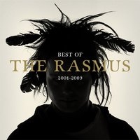 Best of 2001-2009 — The Rasmus