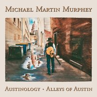 The Outlaw Medley — Michael Martin Murphey