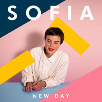New Day — Sofia