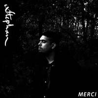 Merci — Stephan