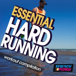 Essential Hard Running Workout Compilation — Джузеппе Верди