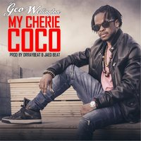 My Cherie Coco — Geo Wellington