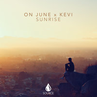 Sunrise — On June & Kevi