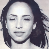 The Best Of Sade — Sade