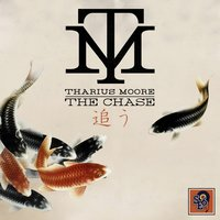 The Chase — Tharius Moore