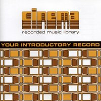 Your Introductory Record — Cinema